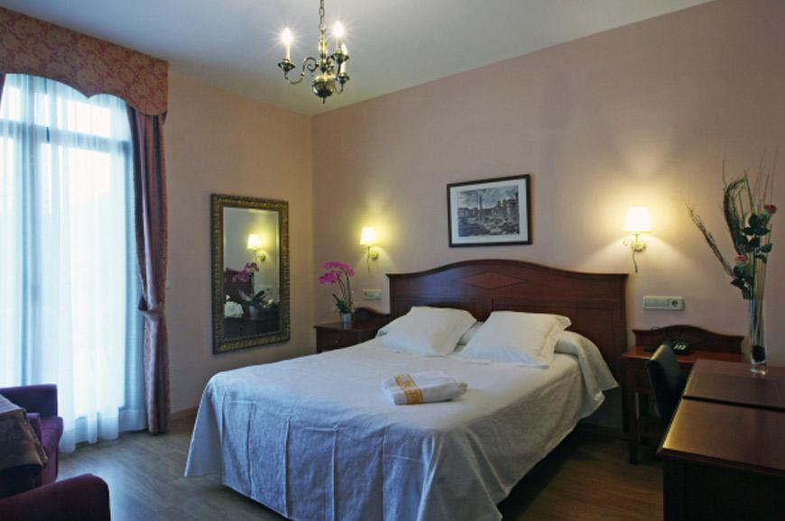 hotel-comprodon-4.jpg