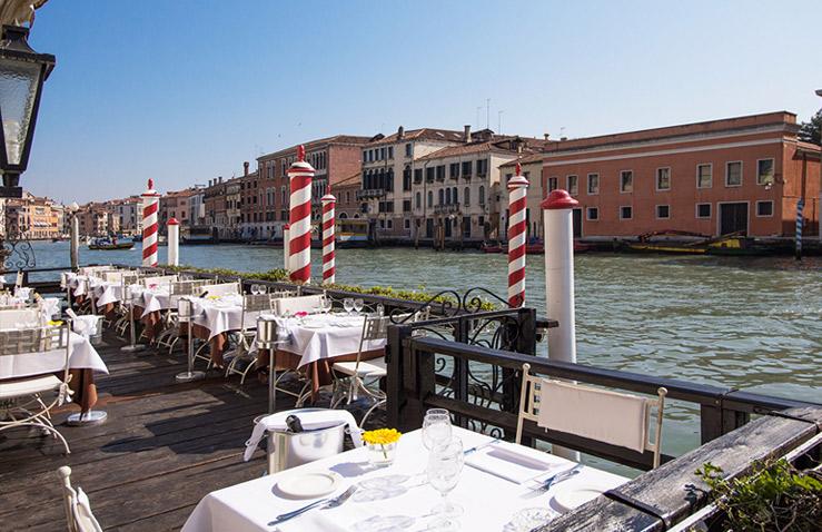 hotel-continental-di-venezia-1.jpg