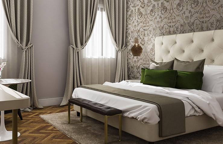 hotel-continental-di-venezia-2.jpg