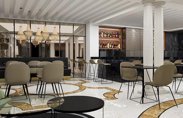 hotel-continental-di-venezia-4.jpg