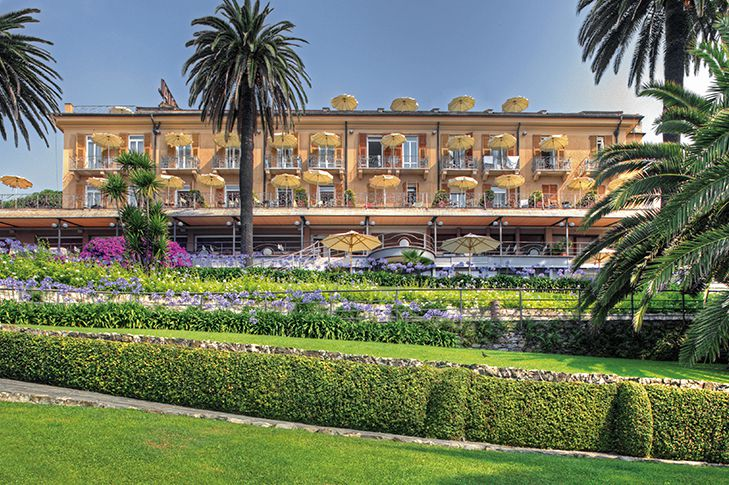 hotel-continental-italy-1.jpg