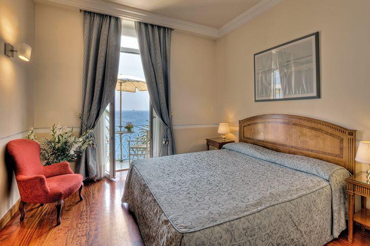 hotel-continental-italy-2.jpg