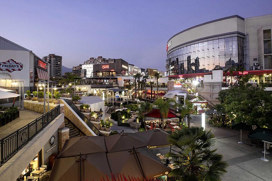 hotel-courtyard-santiago-1.jpg