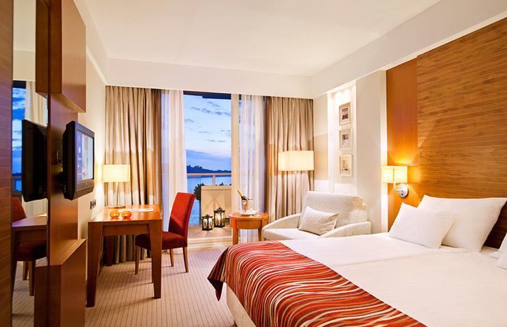 hotel-croatia-1.jpg