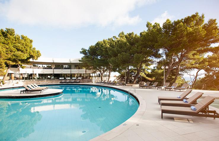 hotel-croatia-2.jpg