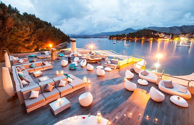 hotel-croatia-3.jpg