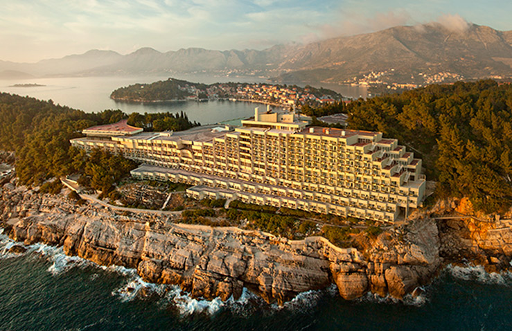 hotel-croatia-4.jpg