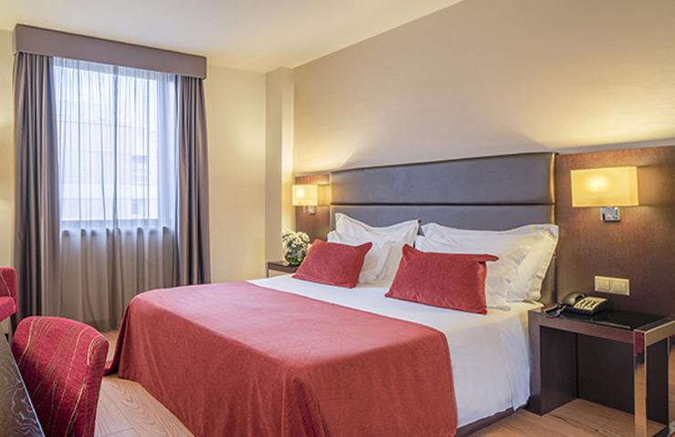 hotel-d-ines-1.jpg