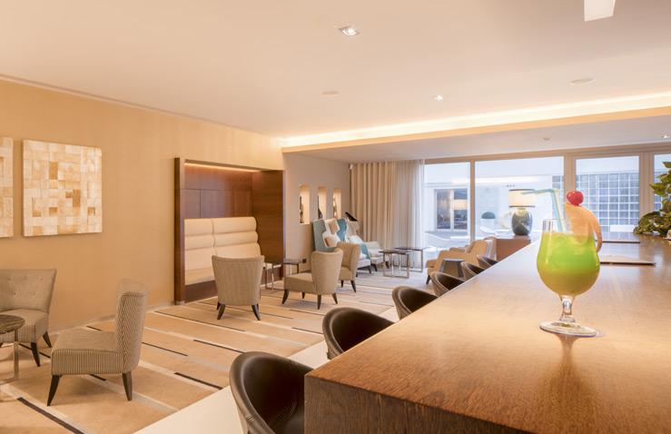 hotel-d-ines-2.jpg