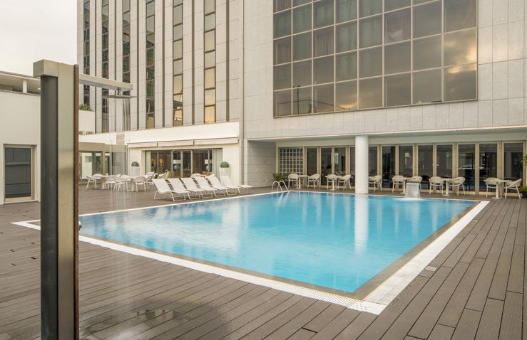 hotel-d-ines-3.jpg