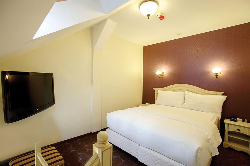 hotel-doubletree-by-hilton-caveler-2.jpg