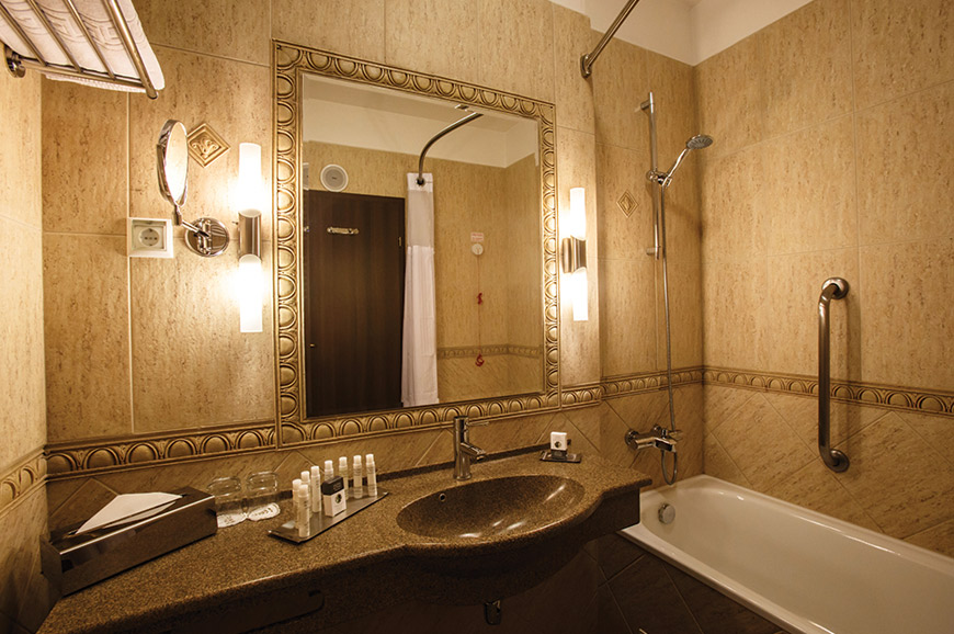 hotel-doubletree-by-hilton-caveler-3.jpg