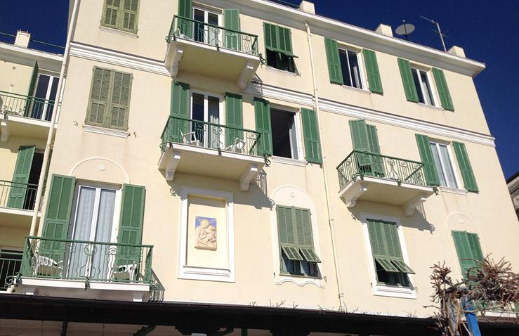 hotel-eden-2.jpg
