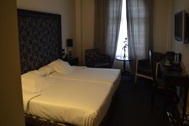 hotel-ericilla-1.jpg