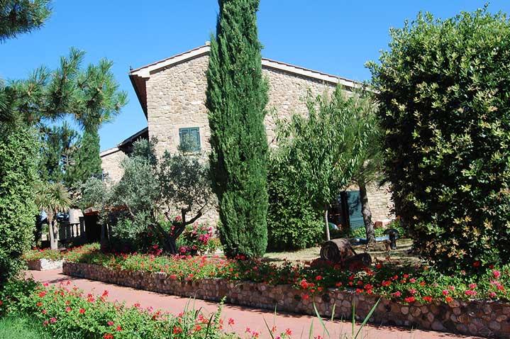hotel-fattoria-belvedere-1.jpg