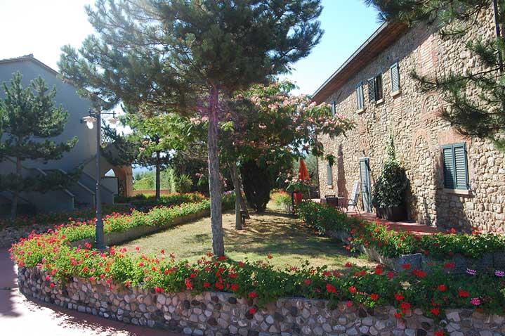 hotel-fattoria-belvedere-2.jpg