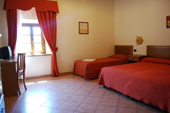 hotel-fattoria-belvedere-4.jpg