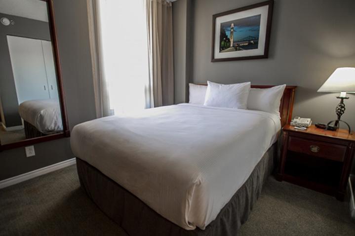 hotel-faubourg-2.jpg