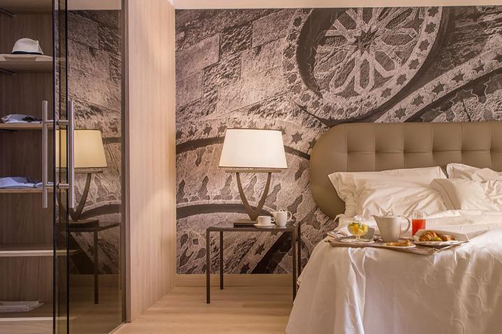 hotel-federico-1.jpg