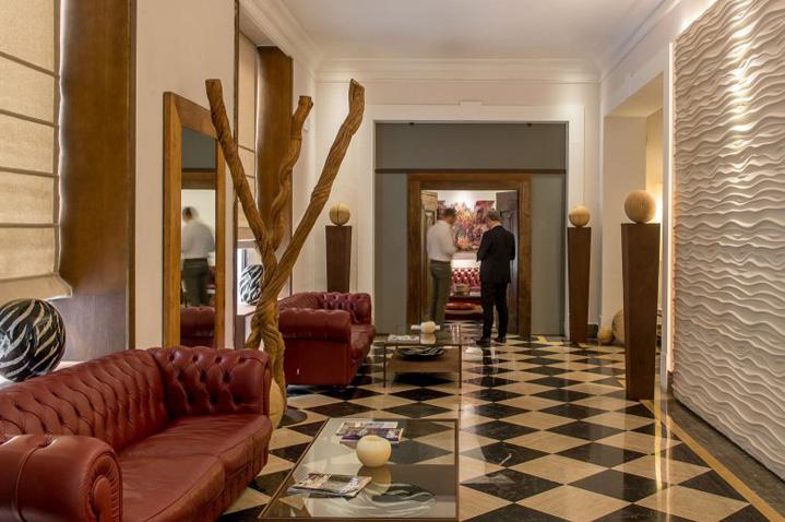 hotel-federico-2.jpg