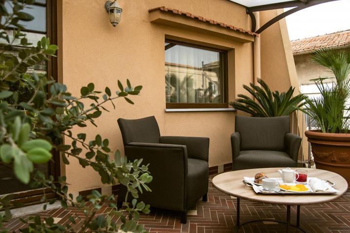 hotel-federico-3.jpg