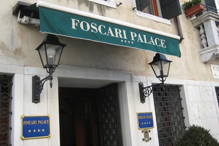 hotel-foscari-2.jpg