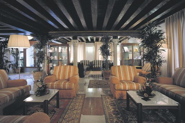 hotel-foscari-3.jpg
