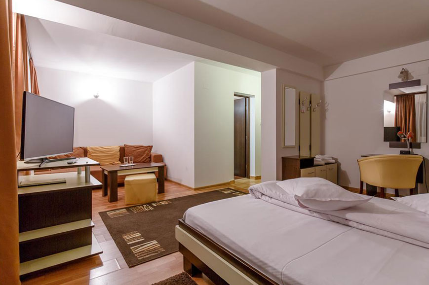 hotel-gabriela-viseu-de-sus-1.jpg