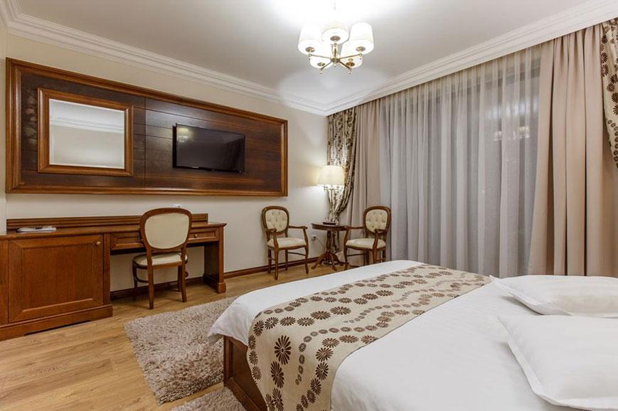 hotel-gabriela-viseu-de-sus-3.jpg