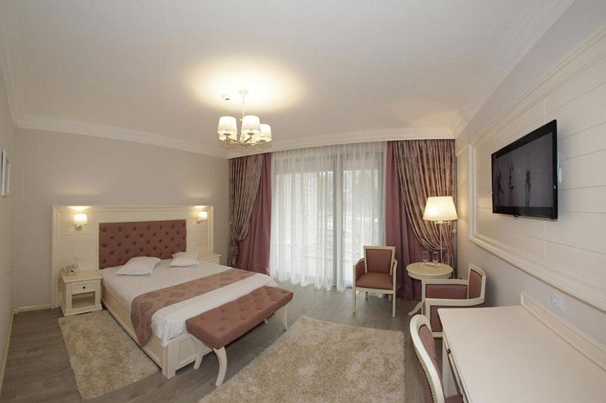 hotel-gabriela-viseu-de-sus-4.jpg