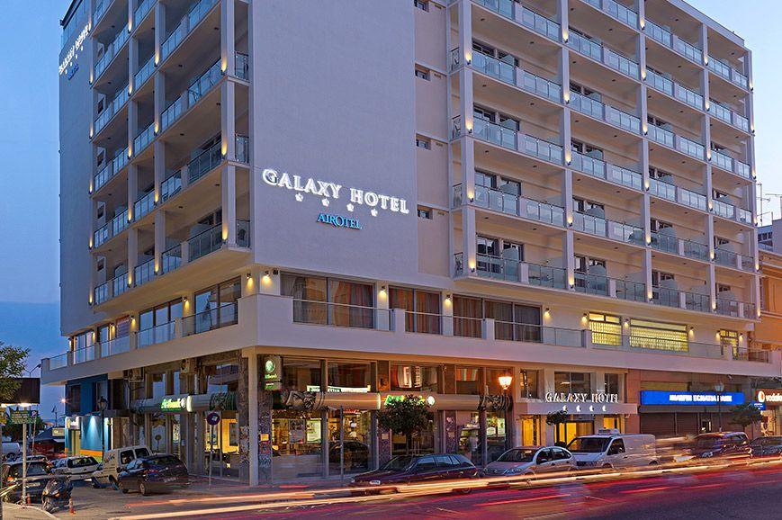 hotel-galaxy-kavala-3.jpg