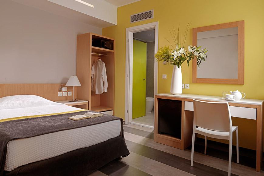 hotel-galaxy-kavala-4.jpg