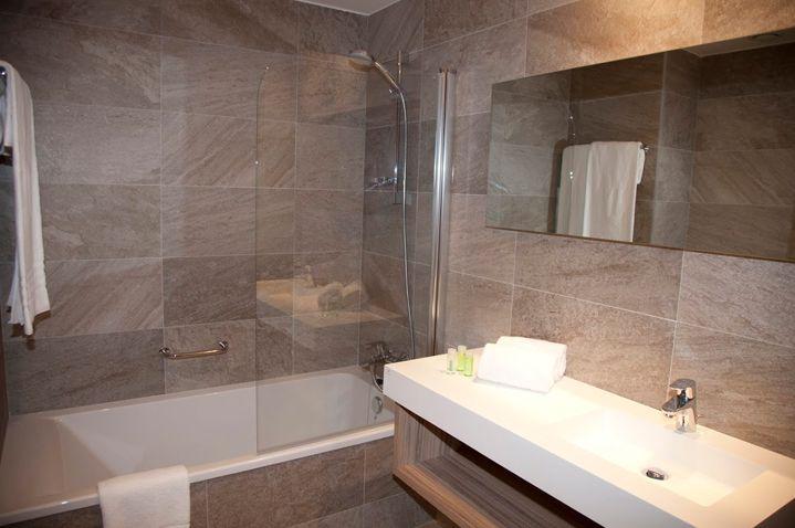 hotel-gelmirez-4.jpg