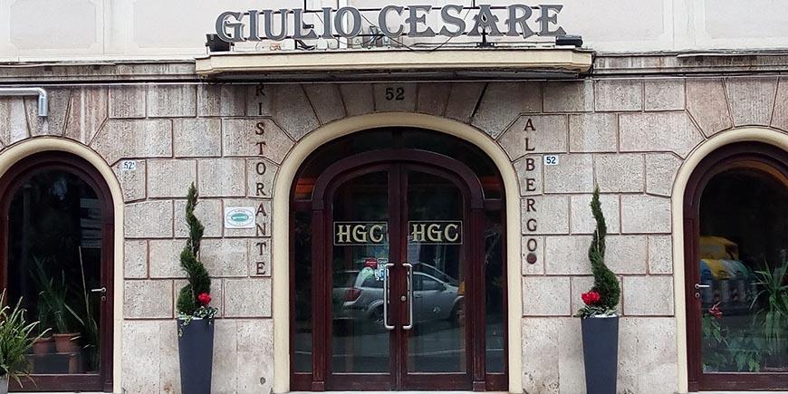 hotel-giulio-cesare-1.jpg
