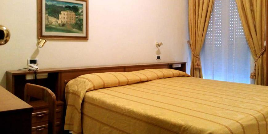 hotel-giulio-cesare-3.jpg