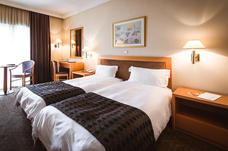 hotel-golden-age-1.jpg