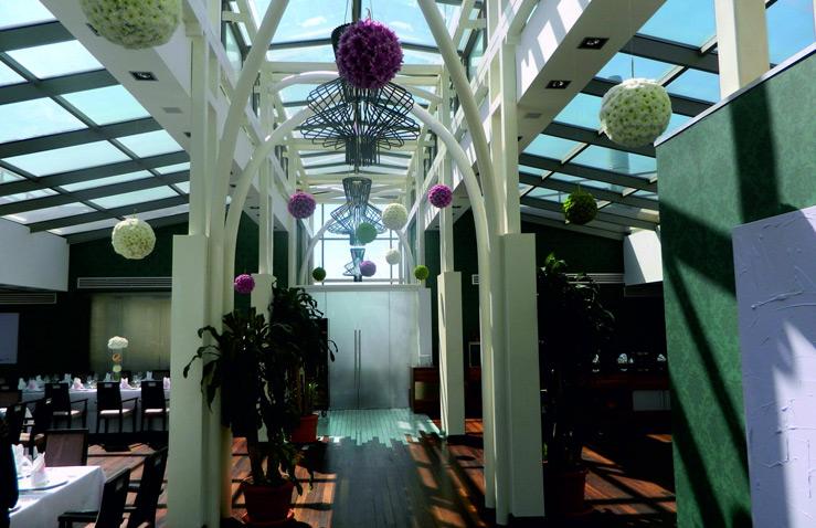 hotel-golden-tulip-ana-tower-2.jpg