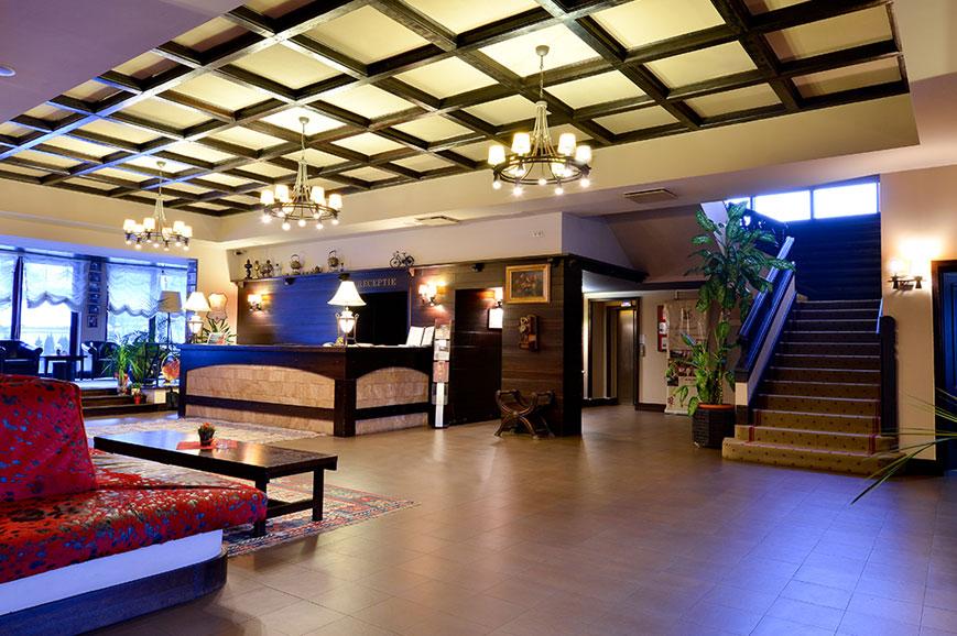 hotel-gradina-morii-2.jpg
