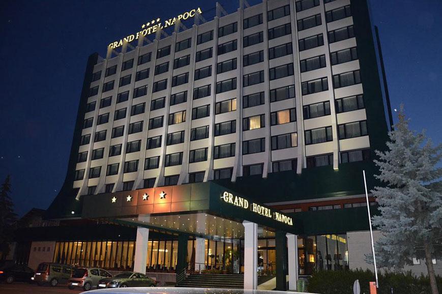 hotel-grand-napoca-1.jpg