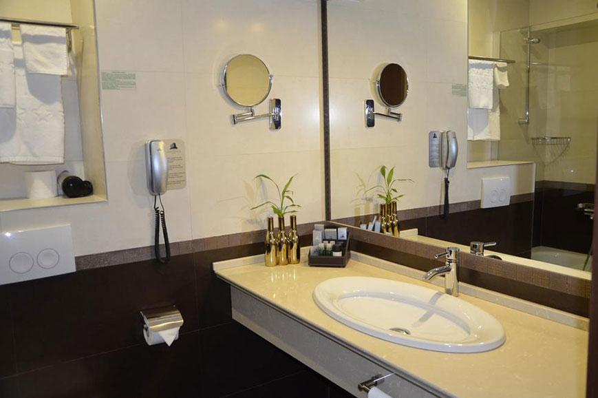 hotel-grand-napoca-2.jpg