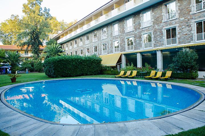 hotel-grao-vasco-2.jpg