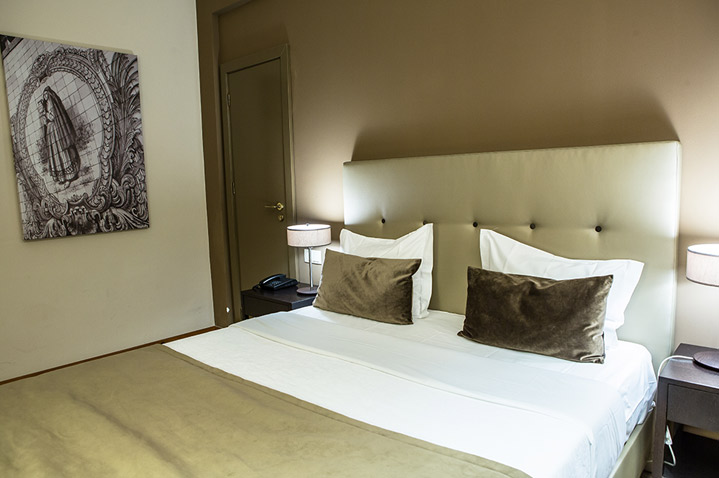 hotel-grao-vasco-3.jpg