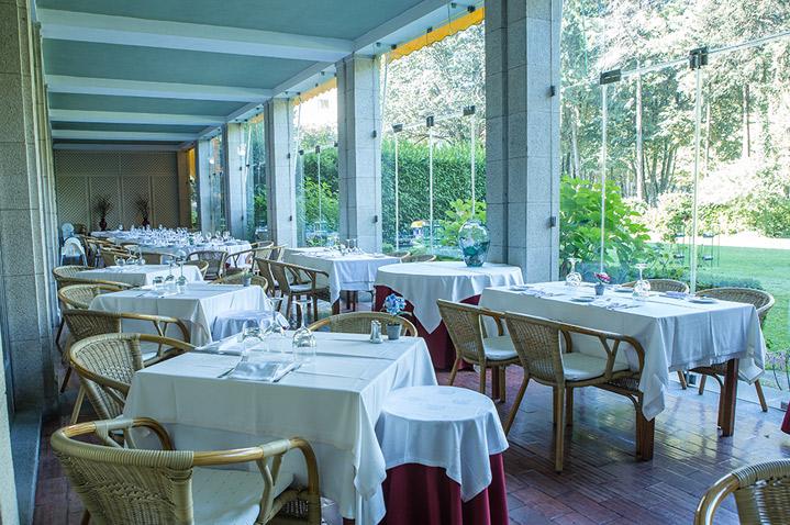 hotel-grao-vasco-4.jpg