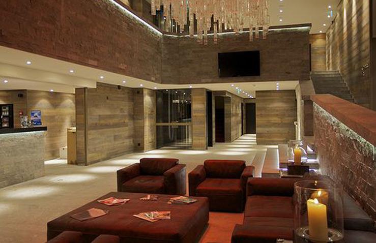 hotel-grischa-3.jpg
