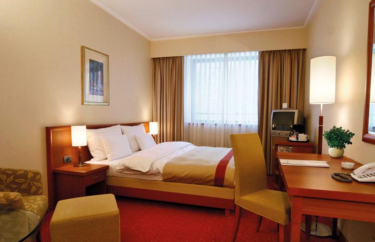 hotel-international-1.jpg
