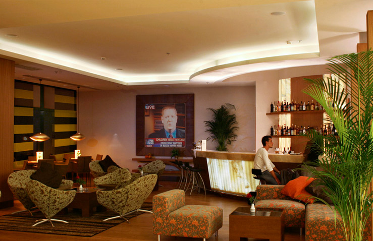 hotel-international-2.jpg