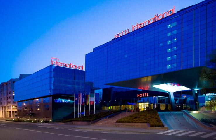 hotel-international-3.jpg