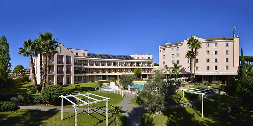 hotel-isola-sacra-1.jpg