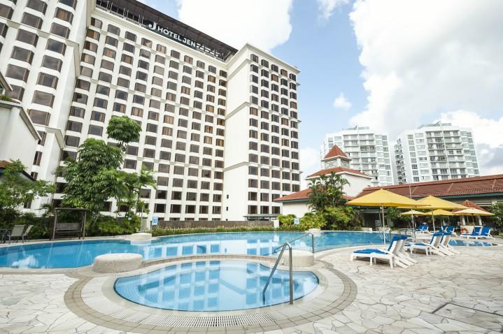 hotel-jen-tanglin-1.jpg