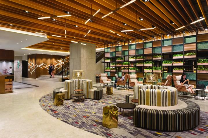 hotel-jen-tanglin-2.jpg